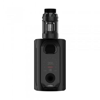 Augvape VX217 Kit Black