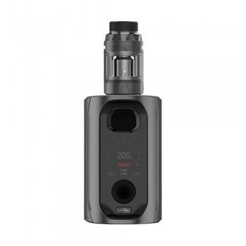 Augvape VX217 Kit Gray