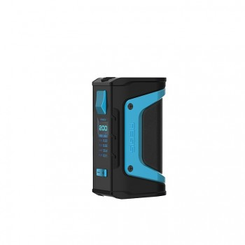 Kanger EVOD Starter Kit with 1.8ml Atomizer and 650mah Battery - Black US Plug