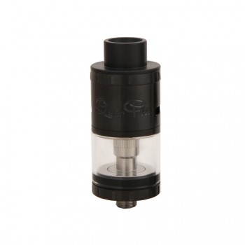 Aspire Tigon Replacement Coil 0.4ohm