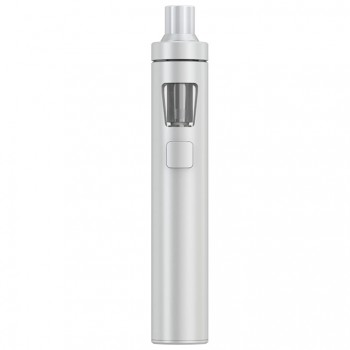 Joyetech eGo One V2 Standard Kit