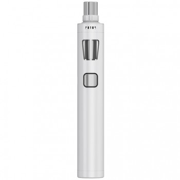 Innokin Cool Fire IV Plus 70W with iSub Apex 3.0ml Starter Kit 3300mah Built-in Battery with Top Filling Apex Tank Vapemate-Stianlee Steel