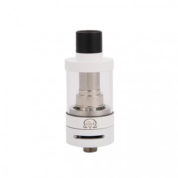 Innokin iSub Sub-Ohm Tank 4.0ml - blue