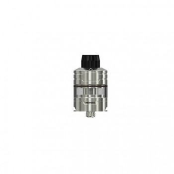 Innokin iSub Apex Sub Ohm Tank 3.0ml Top Filling Clearomizer- Clear