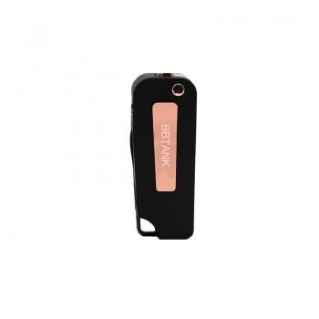 BBTANK Key Box Battery - Rose Gold