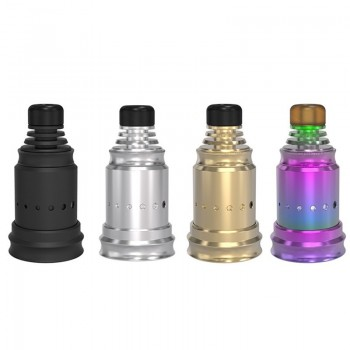 IJOY EXO XL Top-fill Sub Ohm RTA Tank