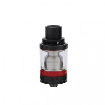 5pcs Kangertech T3'D Atomizer Multicolor-Yellow