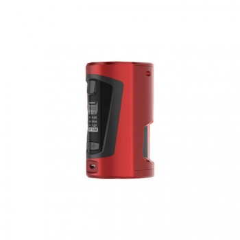 Geek Vape Eagle Replacement HBC-D05