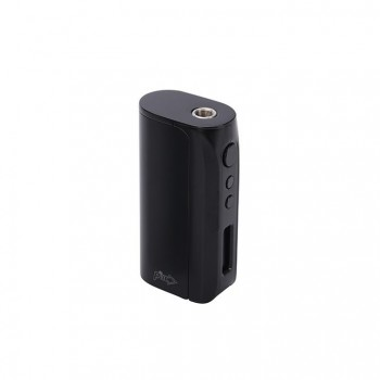 Innokin iTaste VV4.0 Battery Kit 1000mAh - stainless steel
