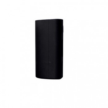 Eleaf  iStick Silicon Case for iStick 20W/30W-Black
