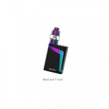 SMOK V12-RBA-T Coil Deck for TFV12 Tank-0.15ohm