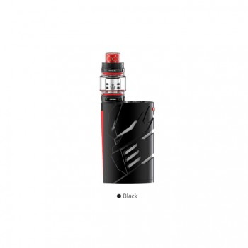 Smok Mag 225W Kit