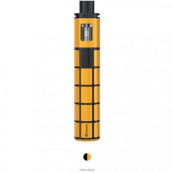 Kanger K-PIN Mini Kit