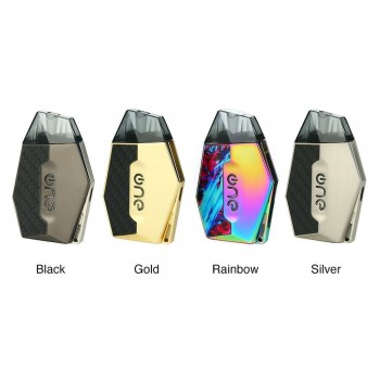 4 colors for OneVape Lambo Pod Kit