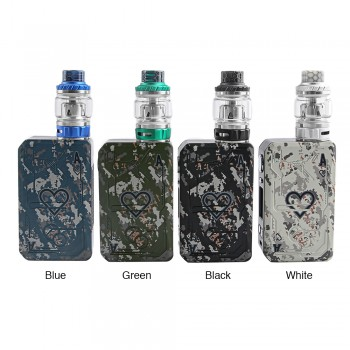 3 colors for Joyetech Atopack Magic Pod Kit