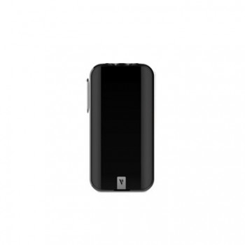 Cloupor DNA30 VV/ VW  Box Mod - silver