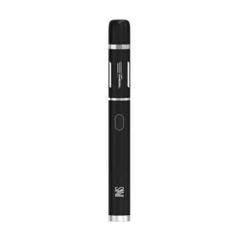 Vandy Vape NS Pen Kit