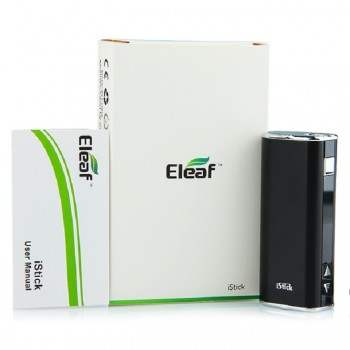 Eleaf iStick Pico Sticker