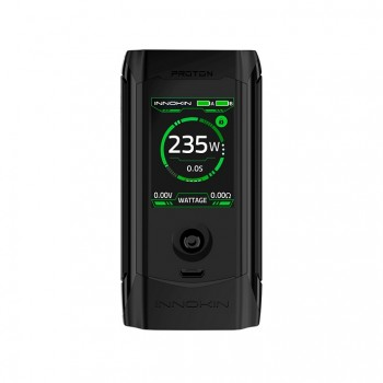 -Pioneer4You iPV 2S 60 Watt Box Mod - Silver