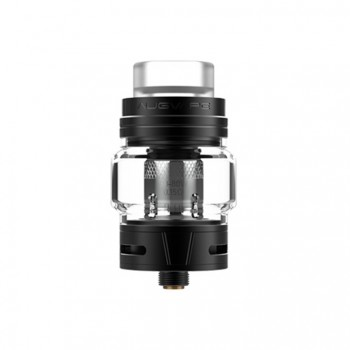 Aspire CE5 BVC Clearomizer Green