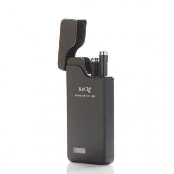 Kamry Kecig 3.0 B Heating Kit
