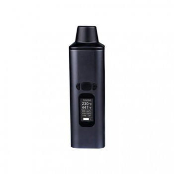 -Joyetech eGrip Starter VW Kit with EU Plug 20w 1500mah-Oak