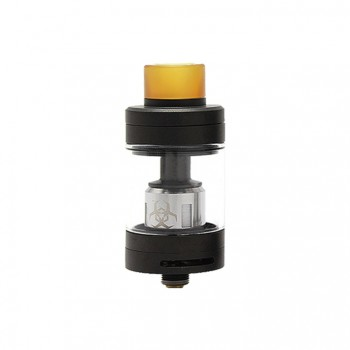 Innokin iClear 16B 2.4ml Atomizer - oak