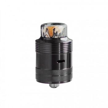 6 colors for OFRF Gear RTA