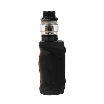 5 colors for Eleaf iStick Pico X Mod