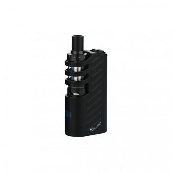 SMOK TFV4 Mini Back Kit