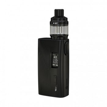 Innokin EQ Pod System Kit