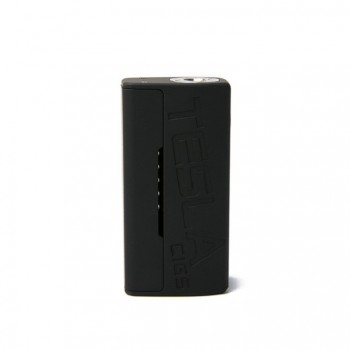 Innokin SlipStream RDA