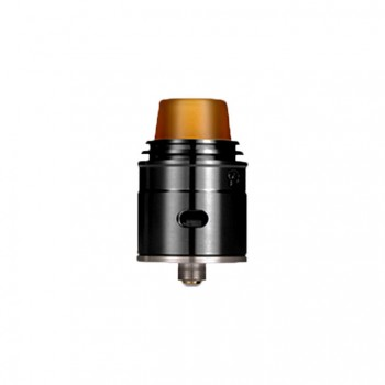 Maskking Piston RDA Black