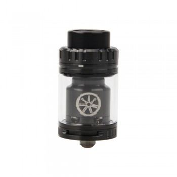 Geek Vape Eagle Tank 6.0ml Top Airflow Version
