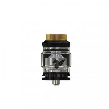 Wismec Reuleaux RX GEN3 300W Mod with 2ml GNOME Atomizer Kit