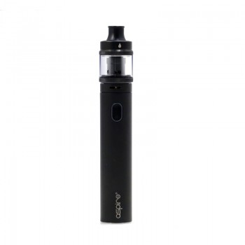 Aspire Tigon Kit Black
