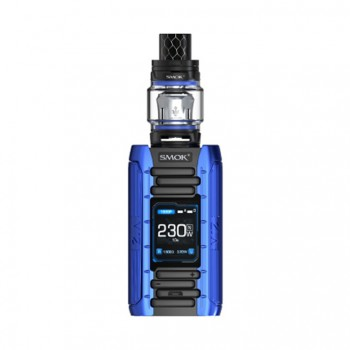 Joyetech eGo ONE VT Starter Kit 2300mah/4.0ml 3 Temperature Levels VT/VW Kit -Silver