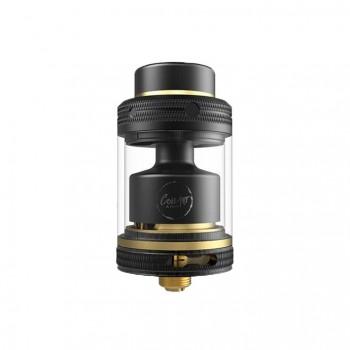 Digiflavor Siren GTA 5ml Liquild Capacity