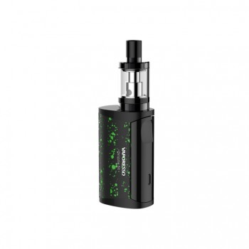 Vaporesso Drizzle Fit Kit