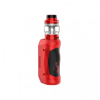 SMOK Micro One Starter Kit - White