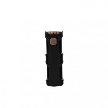 Eleaf iStick 20W Battery
