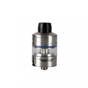 DS Dual 0.25ohm Head