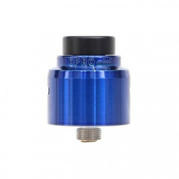 2 colors for asMODus Gohiba Pod Kit
