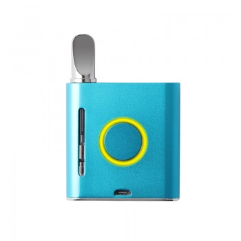 Vapmod Vmod Starter Kit 1-in-1 Blue