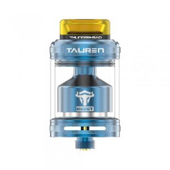 THC Tauren RTA Blue
