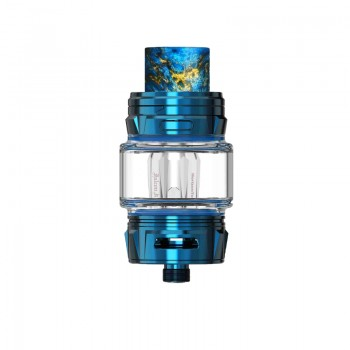 Joyetech Bottom Feeding TC Replacement Coil Head BF-Ti Temperature Control Head for CUBIS Atomizer 5pcs-0.4ohm