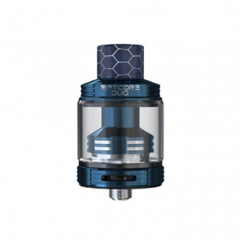 Wismec Reuleaux RX Machina 20700 Mechanical Mod with Guillotine RDA Kit-