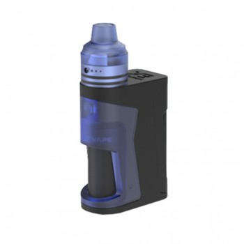IJOY Captain X3 324W Kit