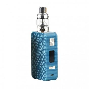 Eleaf iJust Start Plus Starter Kit Single Button1600mah iJust Battery with 2.5ml GS Air 2 Atomizer-White