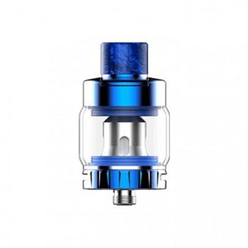 Aspire Cleito EXO 2.0ml Liquid Capacity